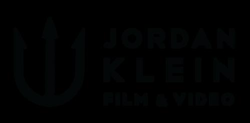 JordanKlein_LOGO_Horiz.png