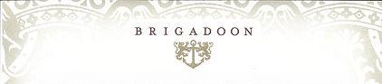 Brigadoon%20Letterhead_edited.jpg