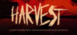 Harvest_Banner.JPG
