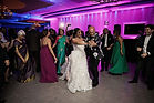ROOPA+CHRIS3647_websize.jpg
