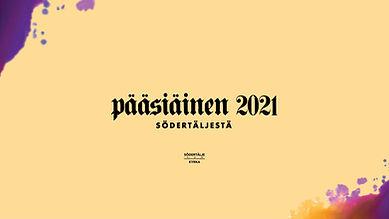 PÄÄSIÄINEN 2021.jpg