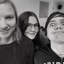 nuoret2_edited.jpg