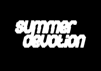 Summer devotion.png