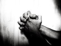 prayer_edited.jpg