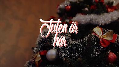 Julen är här.jpg