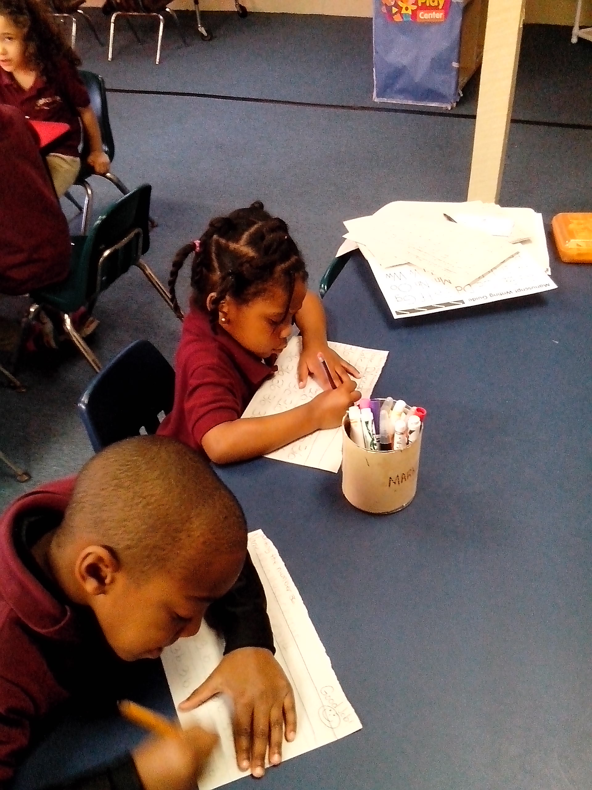 Pre K Classroom 029.jpg