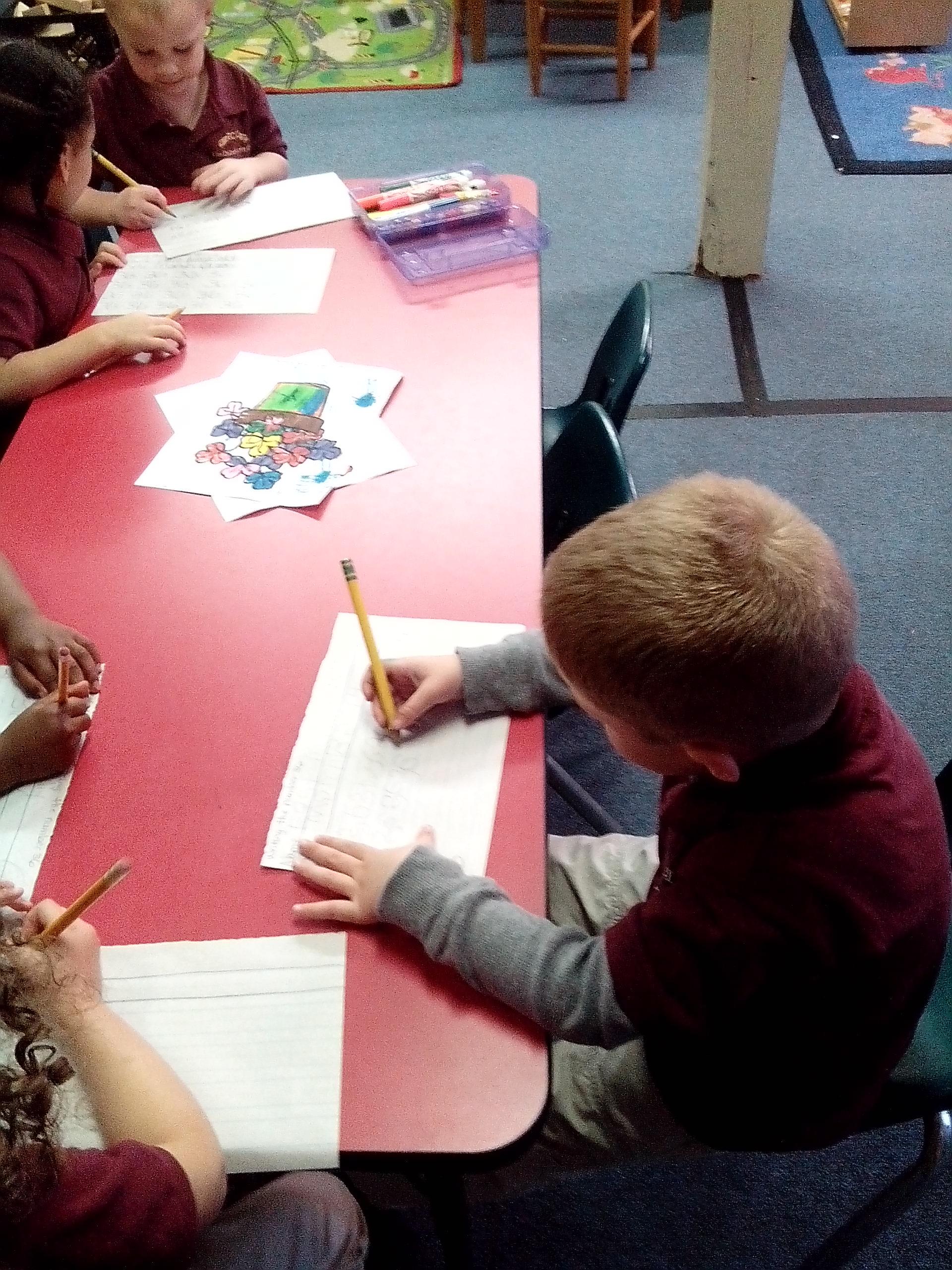 Pre K Classroom 027.jpg