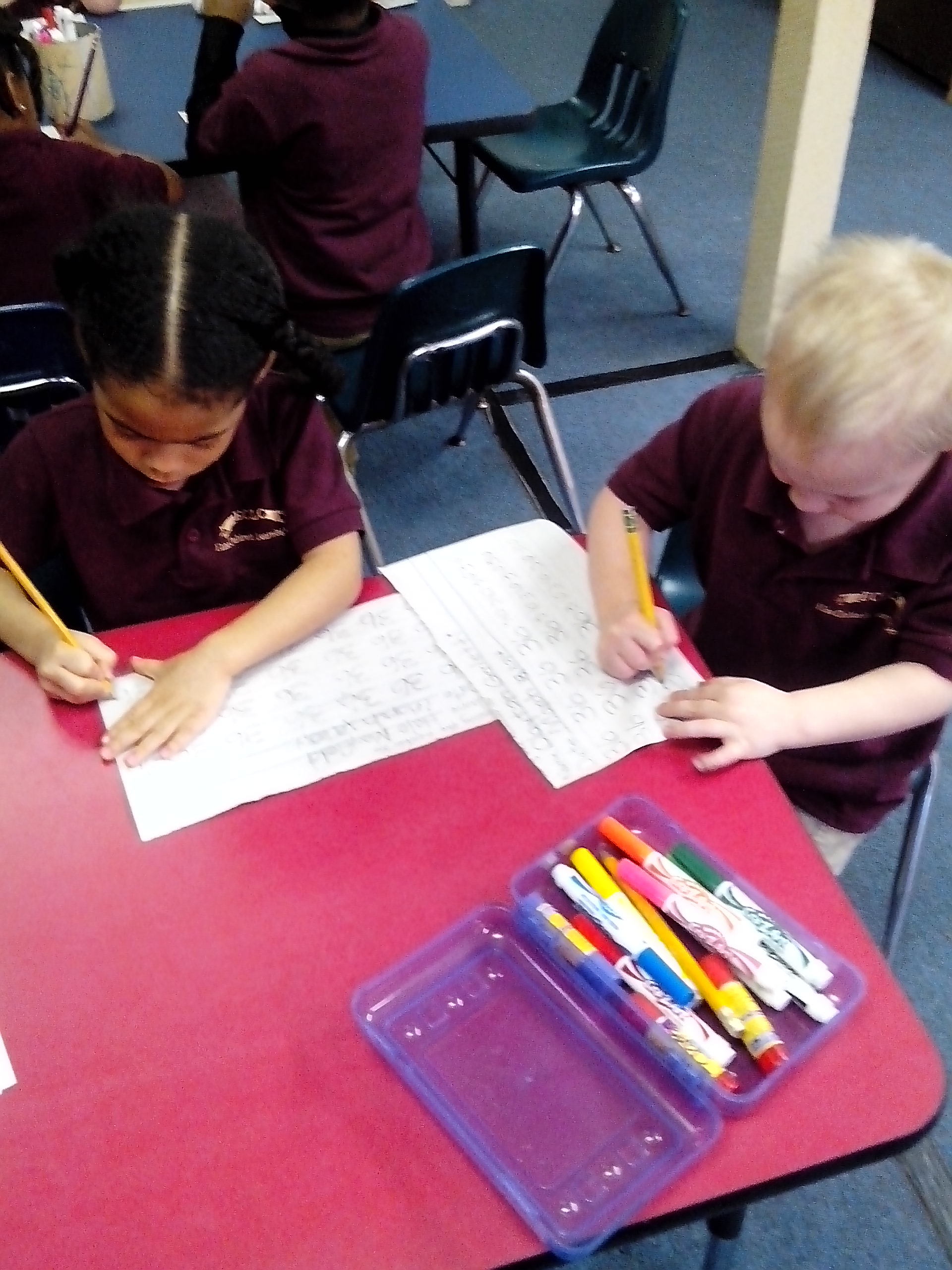 Pre K Classroom 028.jpg
