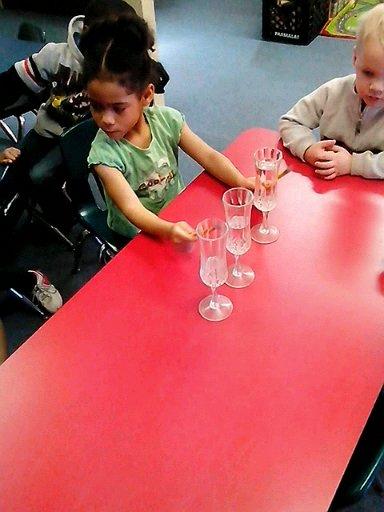 Pre K Classroom 020.jpg