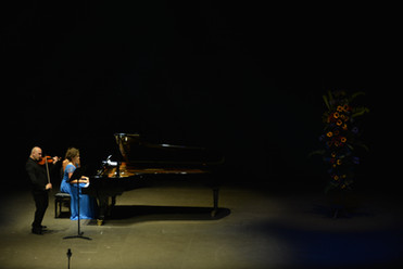 Dominika Glapiak&Robert Kwiatkowski
