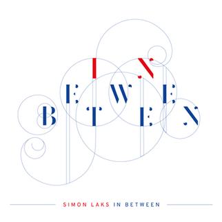Simon Laks – In Between (CD Accord, 2018)