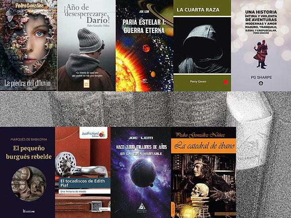Libros OK con 9.jpg