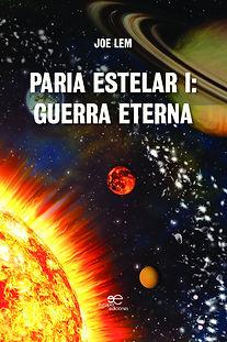 paria-estlar_cop_140x210-page-0(1).jpg