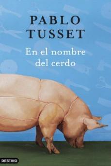 Los libros de Pablo Tusset y David Cameo