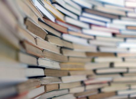 Comprar libros contrareembolso: ¿Merece la pena?