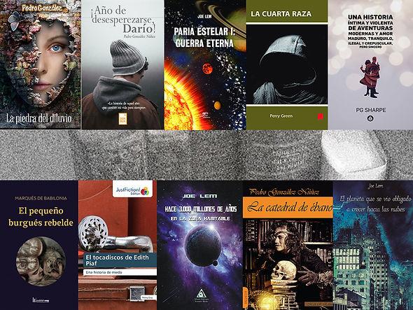 Libros OK con 10.jpg