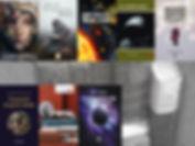 Libros OK con 5.jpg