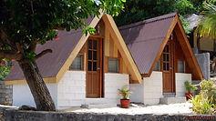 Glamping Hut.jpg