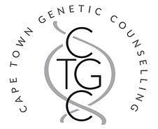 CTGC logo snip.JPG