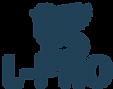 logo_lpro.png
