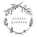 GlobalGardensFacebookLogo-01.png