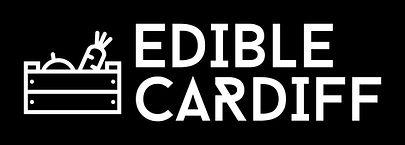 Edible%20Cardiff%20-white_logo_dark_back