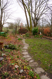 Pontcanna Municipal Chalet Gardens 2.jpg