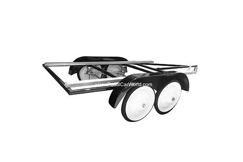 Pedal Car Trailer