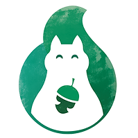green squirrel.png