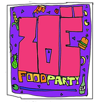 zoefoodparty_stickerblockletters_edited.
