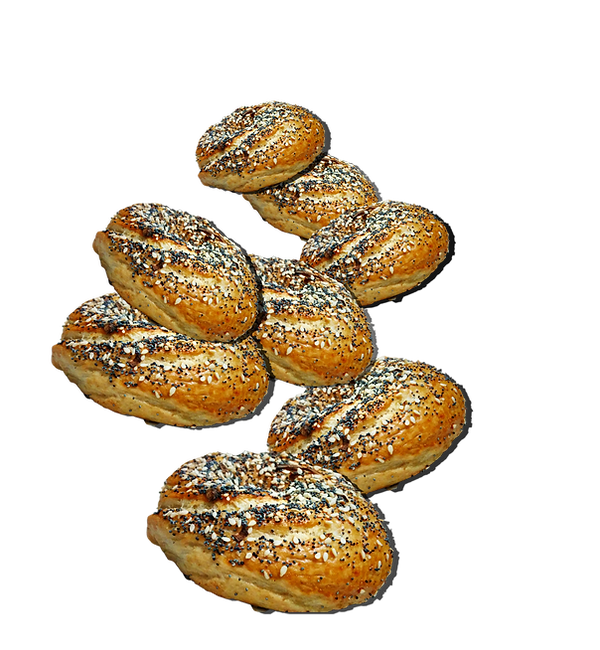 bagelsfalling.png
