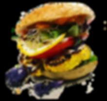 bagel_cauliflower.png