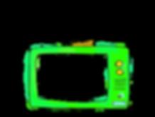 PNG image-B4D7E04192F1-1.png