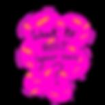 PNG image-EEF5B61E35D5-1.png