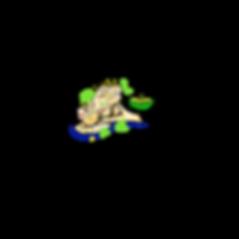 PNG image-3A46F6A9C2C7-1.png