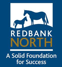 Redbank North Stud Farm