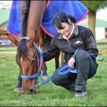 races_1_20120611_1102201301-7-600-450-80