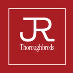 JR Thoroughbreds