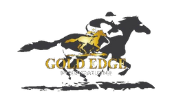 Gold Edge Syndications