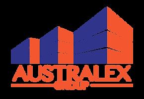 Australex-Logo-Colour-v3.png
