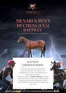 Menari x Ben's Duchess.png