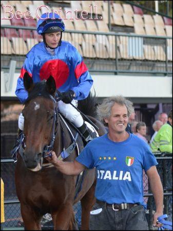 racing_1_20120611_2078550962-18-600-450-