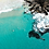 Thumbnail: PARADISE PADDLE   Elizabeth Beach