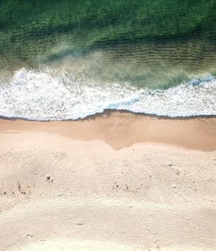 Dudley Beach