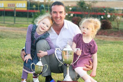 nick_and_his_daughters_1_20120609_204094
