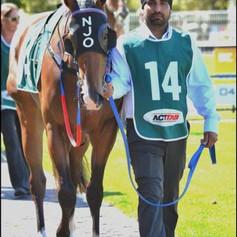 racing_2_20120611_1292380395-21-600-450-