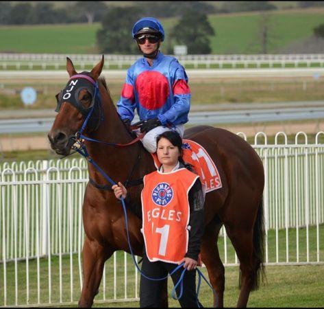 races_2_20120611_1815050207-8-600-450-80