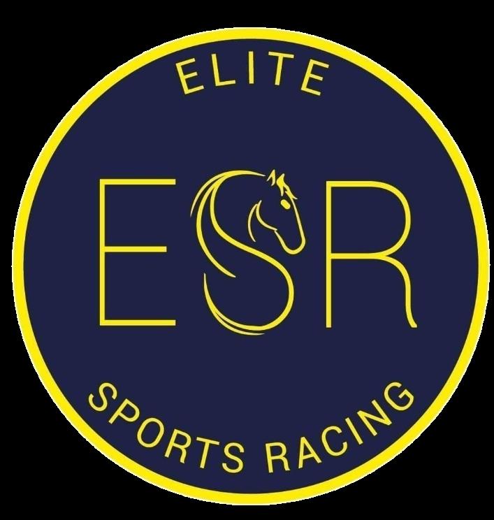 Elite Sports Racing