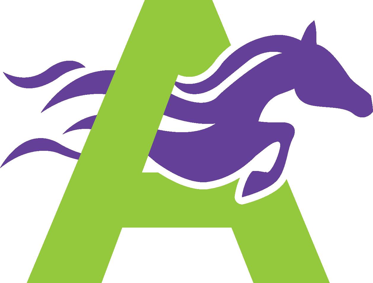 AKA Racing