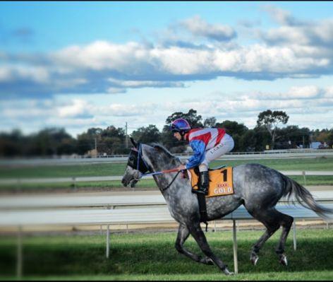 racing_1_20120611_1262892291-11-600-450-